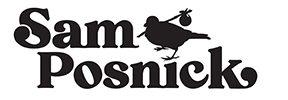 SamPosnick.com